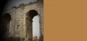Época galo-romana