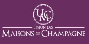 Logo Maison de champagne