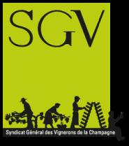 Logo Syndicat général des vignerons